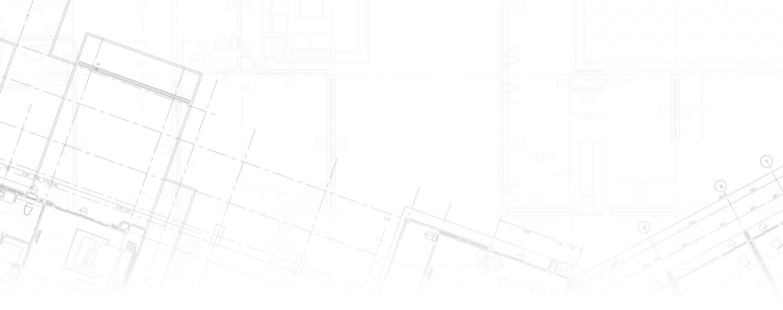 Architect_Texture