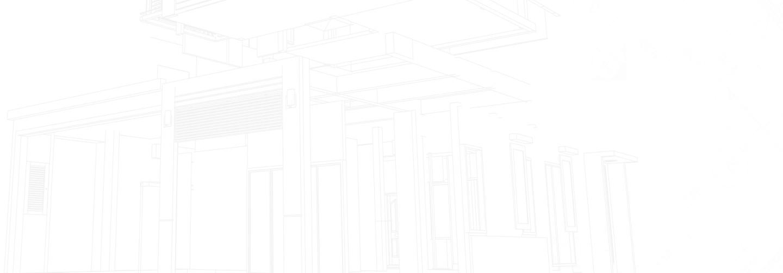 OutdoorArchitecture