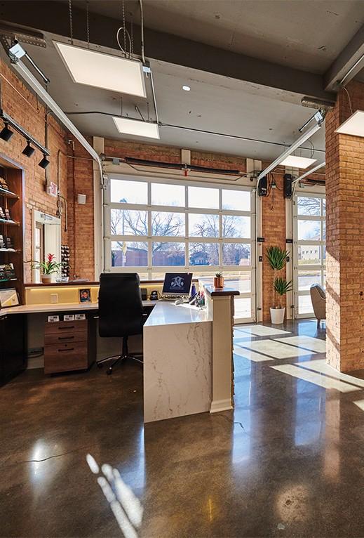 jandj-office